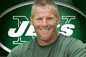 favre_jets
